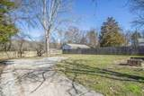 2837 Valley View Drive - Photo 21