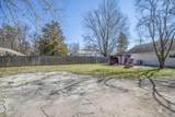 2837 Valley View Drive - Photo 22