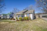 2837 Valley View Drive - Photo 4