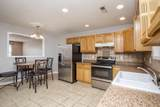 2837 Valley View Drive - Photo 8