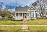 617 Chickamauga Ave - Photo 1