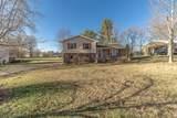 119 County Road 522 - Photo 24