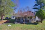304 Pennycuff Ave - Photo 10