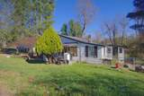 304 Pennycuff Ave - Photo 11