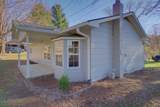 304 Pennycuff Ave - Photo 12