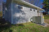 304 Pennycuff Ave - Photo 14