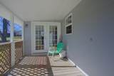 304 Pennycuff Ave - Photo 15