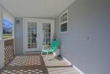 304 Pennycuff Ave - Photo 16
