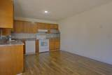 304 Pennycuff Ave - Photo 19