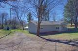 304 Pennycuff Ave - Photo 2