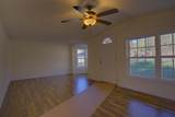 304 Pennycuff Ave - Photo 24