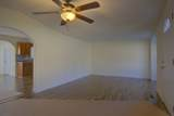 304 Pennycuff Ave - Photo 25