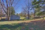 304 Pennycuff Ave - Photo 3