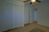 304 Pennycuff Ave - Photo 39