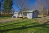 304 Pennycuff Ave - Photo 5