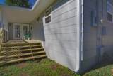 304 Pennycuff Ave - Photo 6