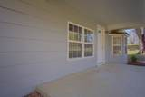 304 Pennycuff Ave - Photo 9