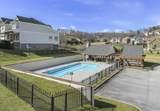 415 Sunny Springs Lane - Photo 20