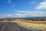Lot 11 Mountain Vista Lane - Photo 4