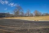 Lot 11 Mountain Vista Lane - Photo 6
