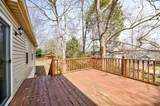 1120 Turnberry Drive - Photo 24