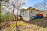 1120 Turnberry Drive - Photo 25