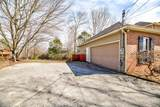 1120 Turnberry Drive - Photo 28