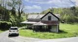 4255 Lower Powdermill Rd - Photo 1