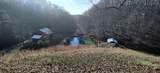 226 Moccasin Hollow Lane - Photo 5