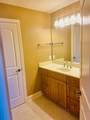 10325 Laurel Pointe Lane - Photo 17