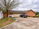 685 Southview Circle - Photo 4