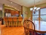 685 Southview Circle - Photo 8