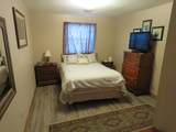 7324 Chartwell Rd - Photo 11