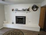 7324 Chartwell Rd - Photo 12