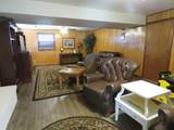 7324 Chartwell Rd - Photo 14