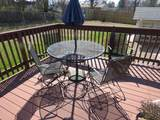 7324 Chartwell Rd - Photo 20