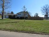 7324 Chartwell Rd - Photo 22
