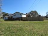 7324 Chartwell Rd - Photo 23