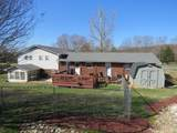 7324 Chartwell Rd - Photo 24