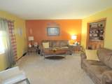 7324 Chartwell Rd - Photo 5
