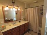 7324 Chartwell Rd - Photo 9