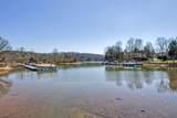 160 Tanasi Lagoon Drive - Photo 38