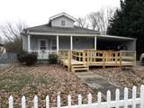 108 Pinedale St - Photo 1