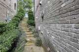 1442 Leconte Vista Way - Photo 36