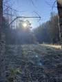 Old Hag Hollow Way - Photo 13