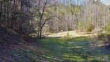 Old Hag Hollow Way - Photo 7