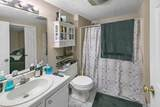 3638 Topside Rd - Photo 2