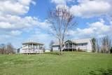 1067 Farm Rd - Photo 1