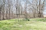 1067 Farm Rd - Photo 24