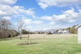 1067 Farm Rd - Photo 25